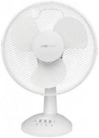 Вентилятор Clatronic VL 3602