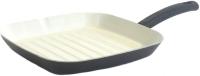Сковородка TVS Eco Cook 4L730282910001