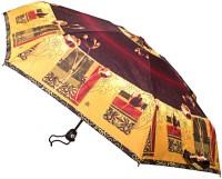 Зонт Airton 4915