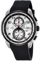 Наручные часы FESTINA F6841/1