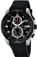 Наручные часы FESTINA F6841/2