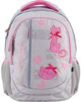 Школьный рюкзак (ранец) KITE 855 Junior