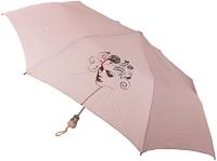 Зонт Airton 3617