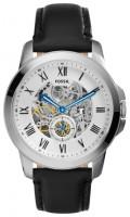 Наручные часы FOSSIL ME3053