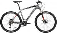 Велосипед KROSS Level R6 2016