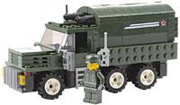 Конструктор Na-Na Army IM532