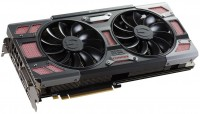 Фото - Видеокарта EVGA GeForce GTX 1080 08G-P4-6386-KR