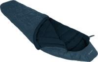 Спальный мешок Vaude Sioux 400 SYN