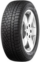 Шины Gislaved Soft Frost 200 205/55 R16 94T