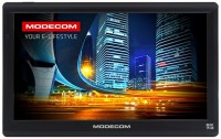 Фото - GPS-навигатор MODECOM FREEWAY SX 7.0