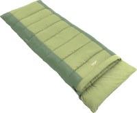 Спальный мешок Vango Harmony Single