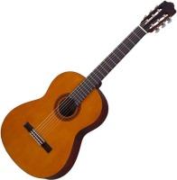 Гитара Yamaha C45
