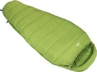 Фото - Спальный мешок Vango Cocoon 250