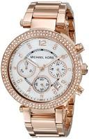 Фото - Наручные часы Michael Kors MK5491