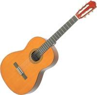 Гитара Yamaha CS40