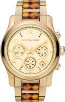 Фото - Наручные часы Michael Kors MK5659