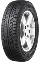 Шины Matador MP30 Sibir Ice 2 205/55 R16 94T