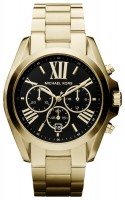 Наручные часы Michael Kors MK5739