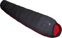 Фото - Спальный мешок Sir Joseph Rimo II 850