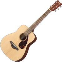Гитара Yamaha JR2