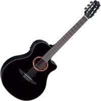 Гитара Yamaha NTX700