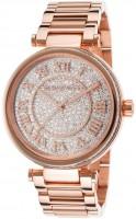 Фото - Наручные часы Michael Kors MK5868