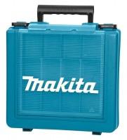 Ящик для инструмента Makita 824811-7