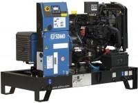 Электрогенератор SDMO T16K