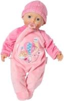 Кукла Zapf My Little Baby Born Super Soft 822524