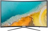 LCD телевизор Samsung UE-55K6300