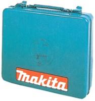 Ящик для инструмента Makita P-04101