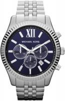 Наручные часы Michael Kors MK8280