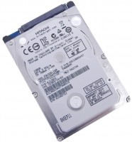 Жесткий диск Hitachi CinemaStar Z5K320 HCC543216A7A380