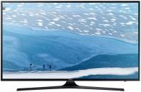 LCD телевизор Samsung UE-55KU6072