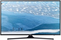 Фото - LCD телевизор Samsung UE-60KU6072