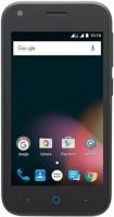 Мобильный телефон ZTE Blade L110