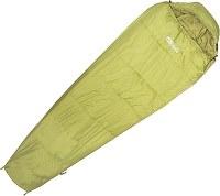 Фото - Спальный мешок Travel Extreme Worm