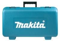 Ящик для инструмента Makita 824876-9