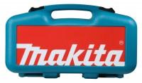 Ящик для инструмента Makita 824562-2
