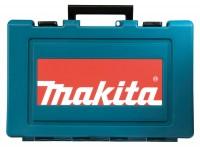 Ящик для инструмента Makita 824650-5