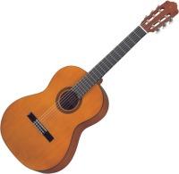 Гитара Yamaha CGS103A