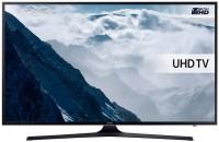 Фото - Телевизор Samsung UE-65KU6000K
