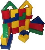 Конструктор KIDIGO Builder-2
