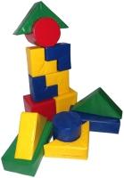 Конструктор KIDIGO Builder-6