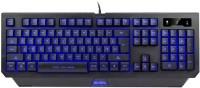 Клавиатура Sven Challenge 9300