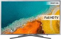 Фото - Телевизор Samsung UE-49K5600