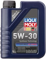 Моторное масло Liqui Moly Optimal HT Synth 5W-30 1L