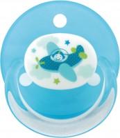 Соска (пустышка) Baby-Nova 23360