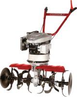 Мотоблок AgriMotor Rotalux 5-B55