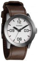 Наручные часы NIXON A049-1113
